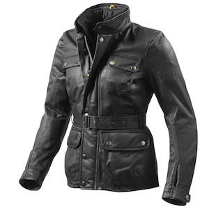 REV'IT! Women's Gracia Jacket