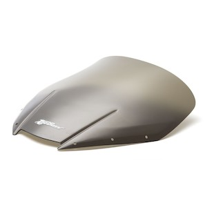 Zero Gravity SR Series Windscreen Triumph Tiger 1050 2007-2012