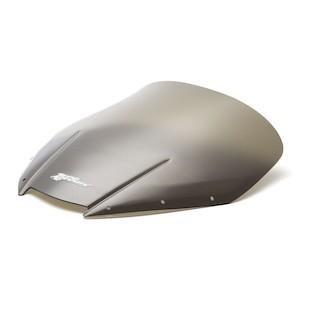 Zero Gravity SR Series Windscreen Triumph Tiger 1050 2007-2012