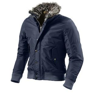 REV'IT! Brera Jacket (XL Only)
