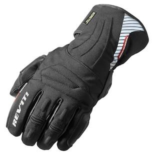 REV'IT! Fusion GTX Gloves