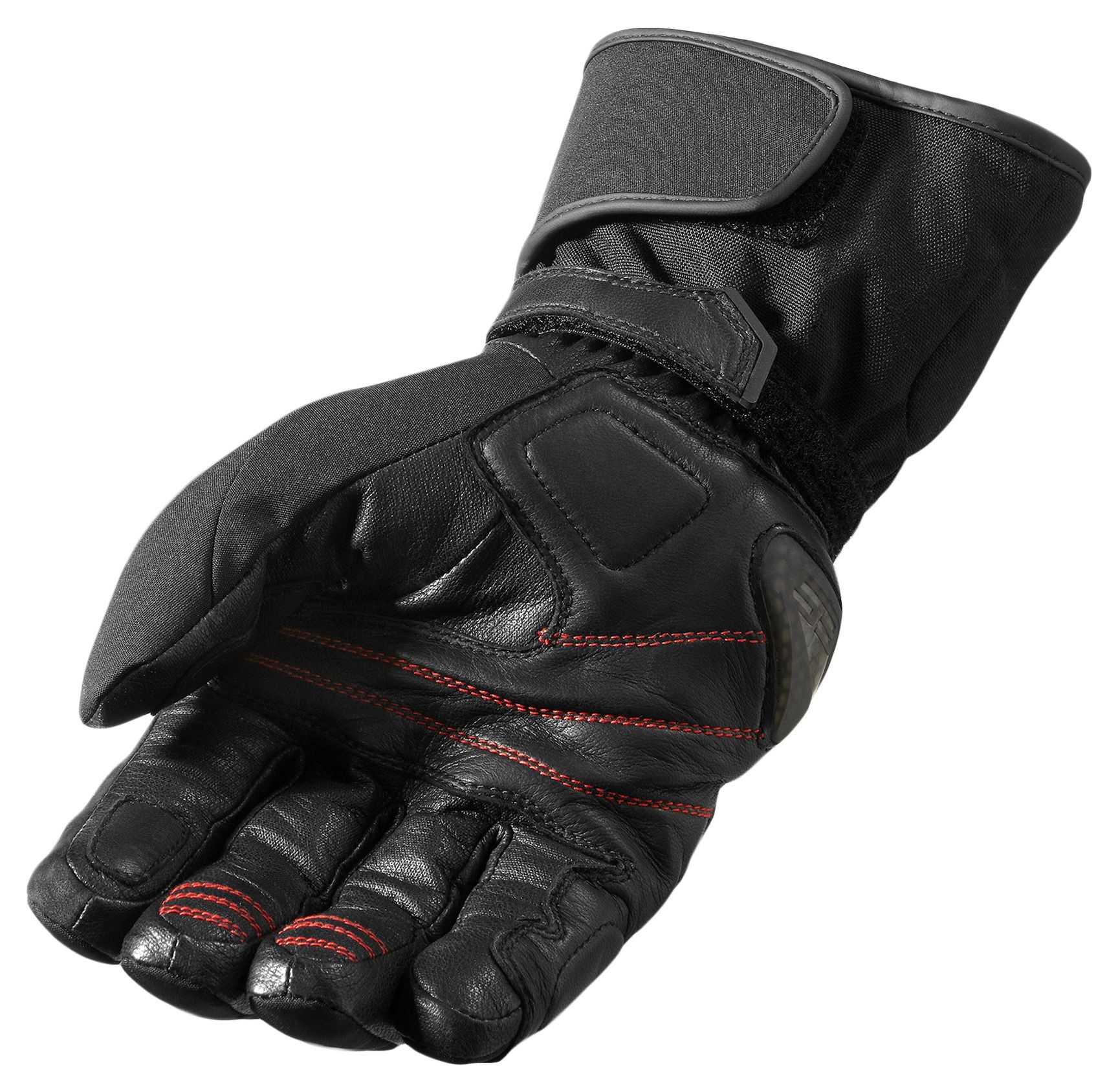 Revit Fusion Gtx Gloves Revzilla Gerbing Heated Clothing Wiring Diagram