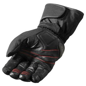 e2b1c2924d0bc Fly Racing Street Aurora Gloves - RevZilla