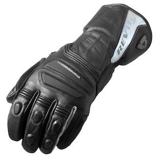 REV'IT! Element 2 H2O Gloves