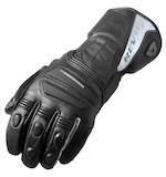 REV'IT! Element 2 H20 Gloves