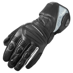 REV'IT! Element 2 H2O Women's Gloves [Size XL Only]