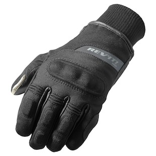 REV'IT! Carver H2O Gloves (Size 3XL Only)