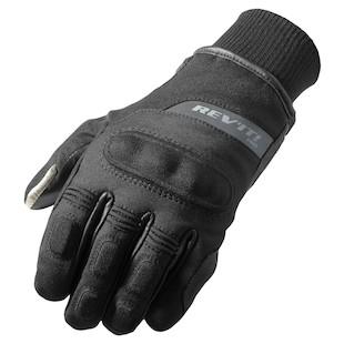 REV'IT! Carver H2O Gloves