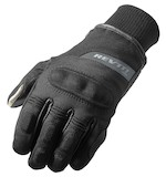 REV'IT! Carver H2O Gloves