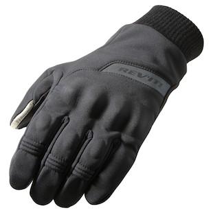 REV'IT! Hybrid WSP Gloves