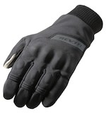 REV'IT! Hybrid WSP Gloves