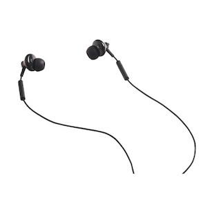 U-CLEAR Universal Earbud Headset
