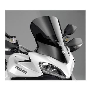 National Cycle VStream Sport Windscreen Ducati Multistrada 1200/S 2010-2012