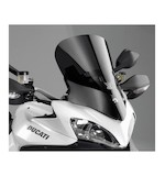 National Cycle VStream Sport Windscreen Ducati Multistrada 1200/S 2010-2012