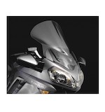 National Cycle VStream Tall Touring Windscreen Kawasaki Concours 14 2008-2013
