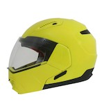 AFX FX-140 HiViz Modular Helmet