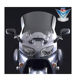National Cycle VStream Tall Touring Windscreen Yamaha FJR1300 2001-2005