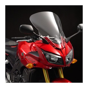 National Cycle VStream Sport Touring Windscreen Yamaha FZ1 2006-2013