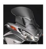 National Cycle VStream Tall Touring Windscreen Honda ST1300 2003-2012