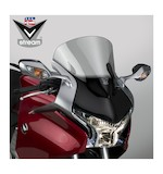 National Cycle VStream Sport Windscreen Honda VFR1200 2010-2013