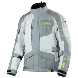 Klim Latitude Misano Jacket