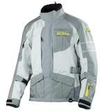 Klim Latitude Misano Jacket (Size 3XL Only)