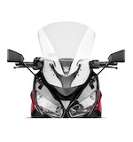 National Cycle VStream Tall Touring Windscreen Kawasaki Ninja 1000 2011-2016