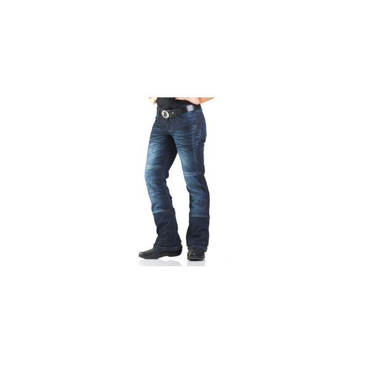 91ce39cdb2 Drayko Drift Riding Women s Jeans