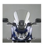 National Cycle VStream Sport Touring Windscreen Suzuki Bandit GSF1250S 2007-2011