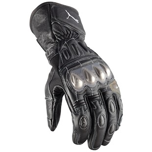 Puma Racing Gloves