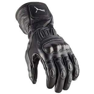 Puma Sport Gloves