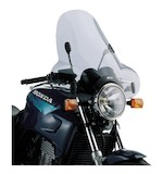 Givi A31 Universal Airstar Windscreen