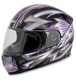 AFX FX-90 Passion Helmet