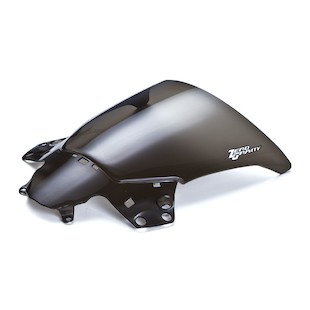 Zero Gravity SR Series Windscreen Honda CBR250R 2011-2013