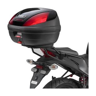 Givi SR1103 Top Case Rack Honda CBR250R 2011-2013