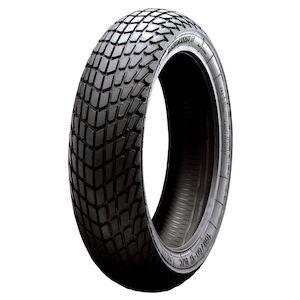 Heidenau K73 Supermoto Tires