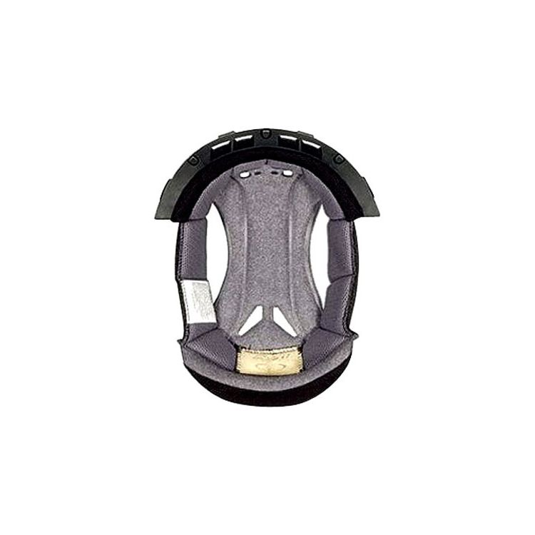 HJC CL-Max 2 Helmet Liner