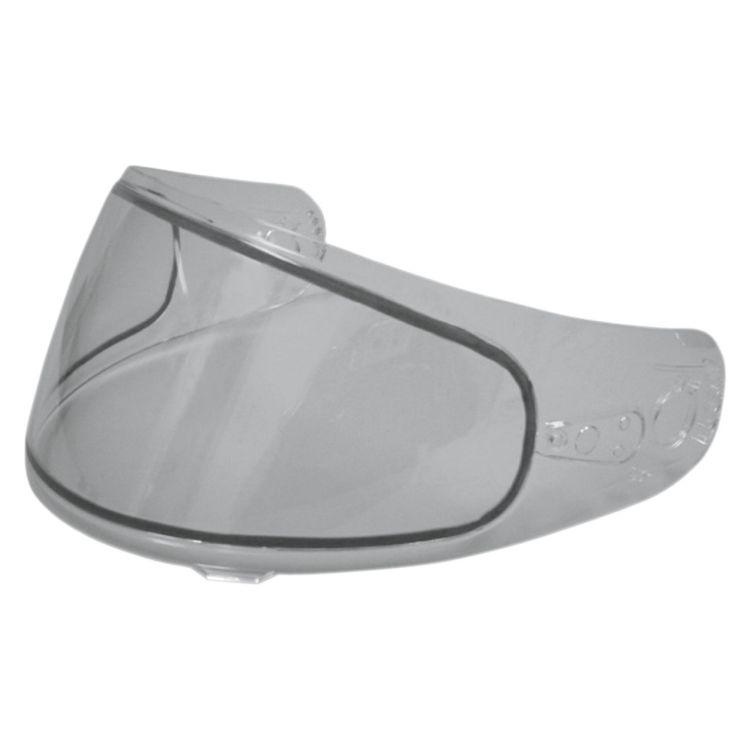 AFX FX 90/100/Magnus Double Lens Face Shield