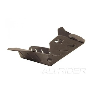AltRider Skid Plate / Header Guard Ducati Multistrada 1200