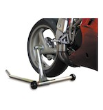 K&L MC35 Single Sided Swingarm Stand