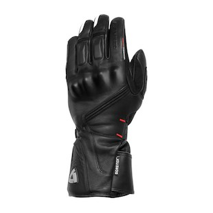 REV'IT! Alaska GTX Gloves