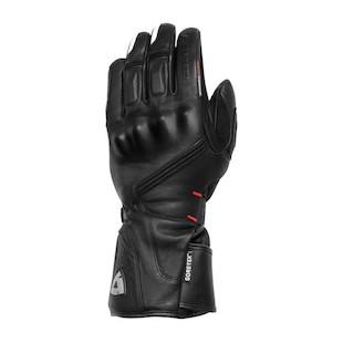 REV'IT! Alaska GTX Gloves