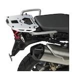 Givi SRA6401 Aluminum Topcase Rack Tiger 800XC 2011-2014