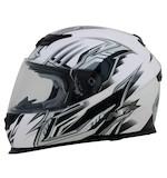 AFX FX-120 Multi Helmet