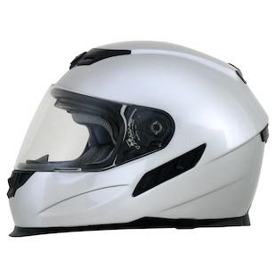 AFX FX-120 Helmet - Solids