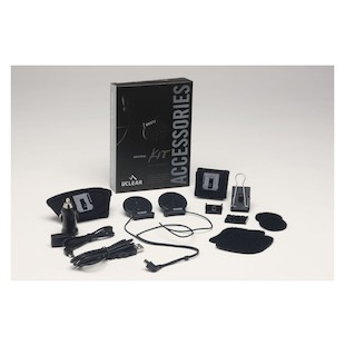 U-Clear UAP100 Universal Accessory Kit