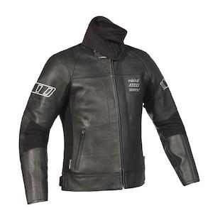 Rukka Merlin Leather Jacket