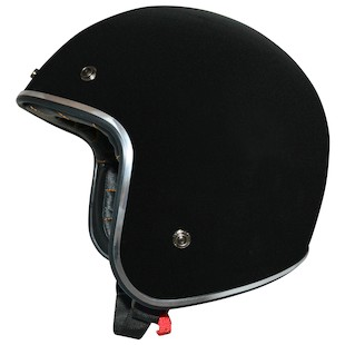 AFX FX-76 Helmet - Solids