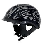 AFX FX-200 Pinstripes Helmet