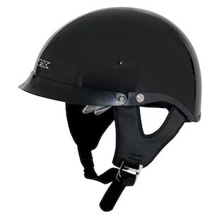 AFX FX-200 Helmet - Solids